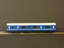 BLUE TRAIN C1 LUXURY COACH_260x195.JPG