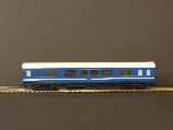 BLUE TRAIN C3 COACHS_158x158.JPG