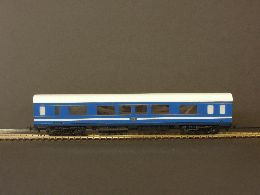 BLUE TRAIN C3 COACHS_260x195.JPG