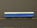 CK9 BAGGAGE CAR_158x158.JPG