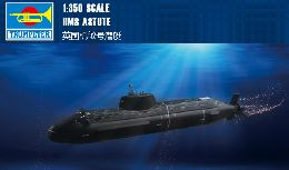 Trumpet-04598-1-350-English-smart-nuclear-submarine-free-version-Assembly-model_260x195.jpg