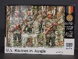 US MARINES IN JUNGLE_158x158.JPG