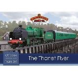 bachmann thanet flyer_158x158.jpg