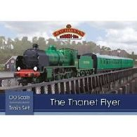 bachmann thanet flyer_260x195.jpg